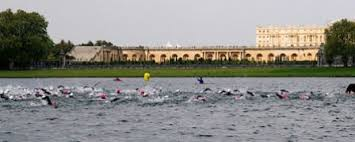 triathlon du roi 2