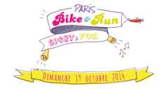 Bike & run11