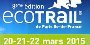 ecotrail-2015-2x68k20ixcclspztsy35e2