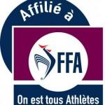 logo_ffa_affilie-150x150