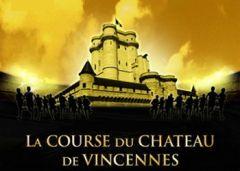 course-chateau-vincennes_s